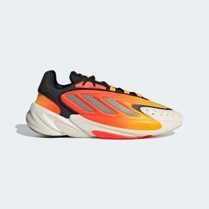 AdidasOzelia 运动鞋
