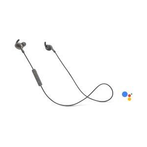 $24.95史低價:JBL EVEREST 110GA 無線耳塞 支持Google Assistant