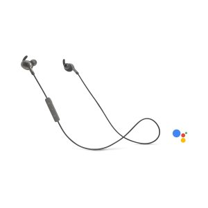 11.11独家:JBL EVEREST 110GA 无线耳塞 支持Google Assistant