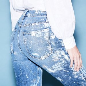 Up to Extra 70% OffBarneys Warehouse Brand Jeans Sale