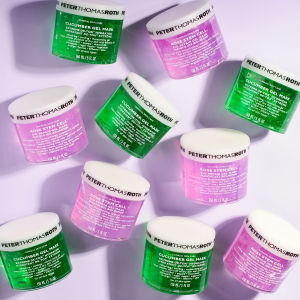 20% Off+11%offPeter Thomas Roth
