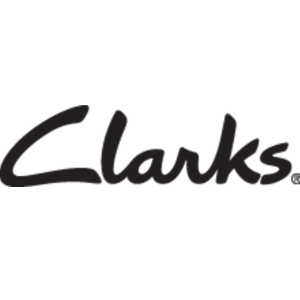 Up to 70% Off+ Extra 25% OffClarks SPRING ESSENTIALS