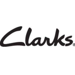 低至5折Clarks折扣区男女鞋履大促  蛇纹凉鞋$34