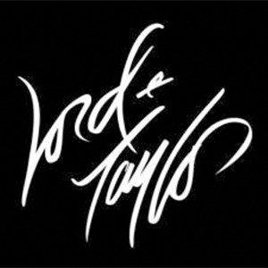8.5折 超值套装也参加Lord & Taylor 美妆护肤品促销 收Dior、Lancome、雅诗兰黛等