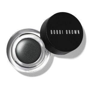 Bobbi BrownLONG-WEAR GEL EYELINER