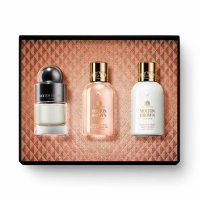 Molton Brown 香氛套装