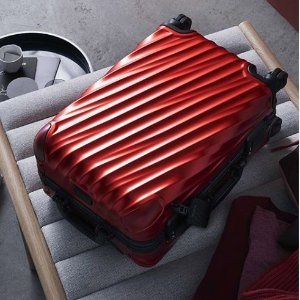 20% OffTumi Sitewide Sale