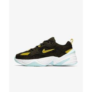 Nike女款老爹鞋