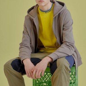 低至2.2折 海量单品热卖Urban Outfitters 男装折扣区上新 超多款式帅气有型
