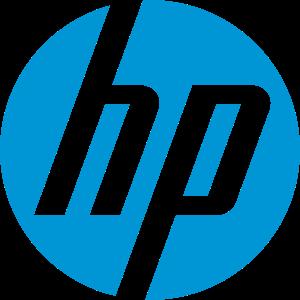 Save 10%Select HP Printers
