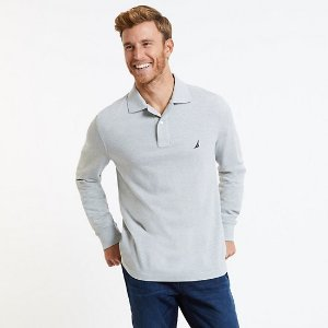 320d41b0 Clearance @ Nautica Extra 50% Off + Extra 15% Off or Extra 25% Off ...
