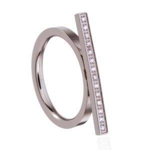 买4免1戒指