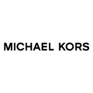 Extra 25% OffSelect Men's Apparel Sale @ Michael Kors
