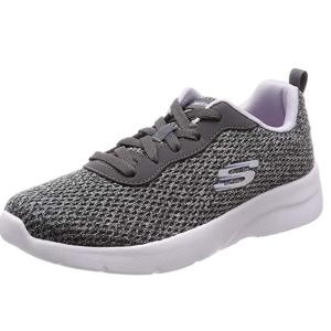 $26.39起(原价$76)史低价:Skechers 女士休闲运动鞋 薰衣草紫舒适又好看 US10