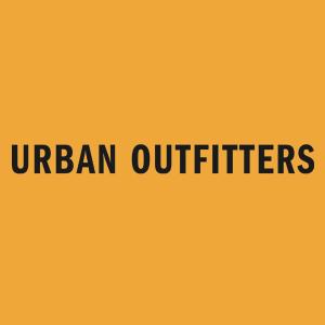 低至1.5折  逆天神仙价格折扣汇总:Urban Outfitters 折扣汇总 毛衣卫衣、大衣外套、家居全面上新