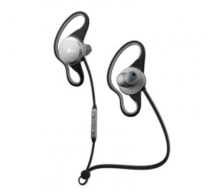 LG HBS-S80 TONE Force Wireless Headset