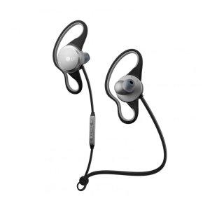 $21.99 (原价$99.99)LG HBS-S80 TONE Force 无线运动耳机
