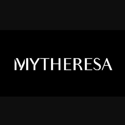 5折起 €157收断头小熊T恤Mytheresa 夏促开启 Acne、JC、AMI、Self-Portrait等超好价