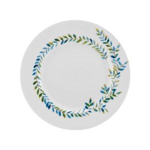 MikasaTenley Salad Plate