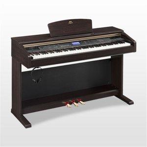 $1199.99 (原价$1999.99)Yamaha Arius YDP-V240 88键 高级数码钢琴