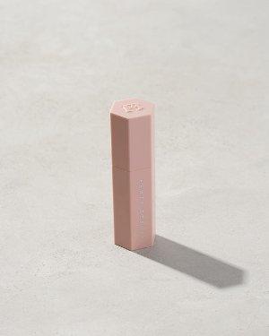 Match Stix: Shimmer Stick | Fenty Beauty