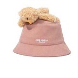 低至2折  cos撞色帽£3收帽子推荐+折扣购买| Kangol、RB、COS、Fiorucci都有
