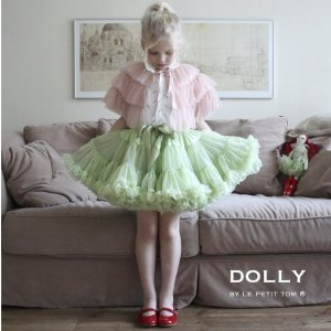 Up to 25% Off+ Up to 20% OffKids Dress Sale @ AlexandAlexa