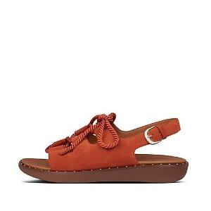 满£100可减£20经典拖鞋