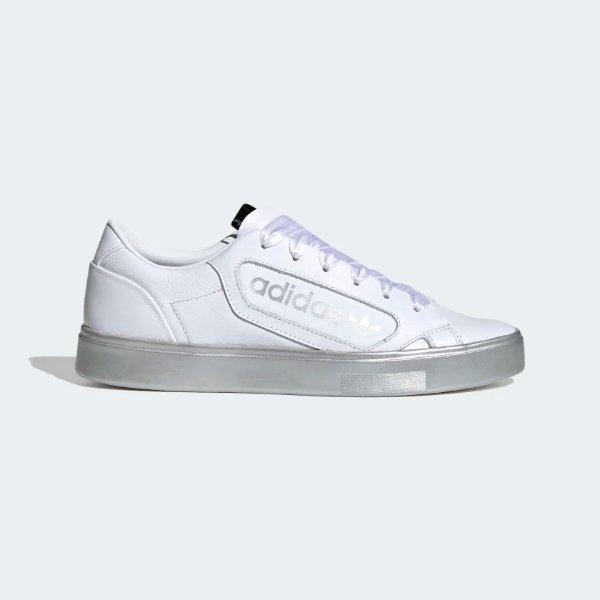 Sleek 运动鞋
