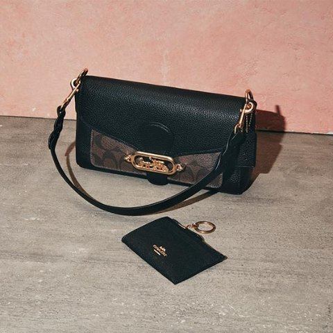 As Low As $25Coach Outlet New to Sale