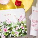 亚马逊/波利尼西亚/日本,3个礼包任选Clarins 限时大礼包放送,收夏日旅游必备护肤套装