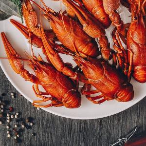 共享小龙虾盛宴 5岁以下小朋友免单Ikea 悉尼三店 小龙虾自助餐开始报名了