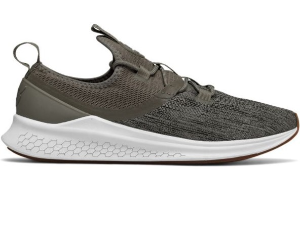 Today Only: 61% Off + Free ShippingNew Balance Fresh Foam Lazr Running Shoes On Sale