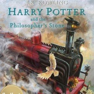 低至56折 精装 套装都参加Harry Potter全系列及其周边图书 低价促销 哈迷速来