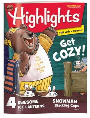 $39Magezine Offers @ Highlights