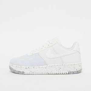 Nike空军一号运动鞋