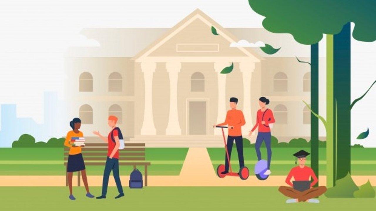 【确定!参与新州试点回澳的14所大学名单公布!UTS敲定人数!】各州签证、留学相关政策