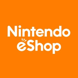 Save BigNintendo Switch Games on Sale @Nintendo eShop