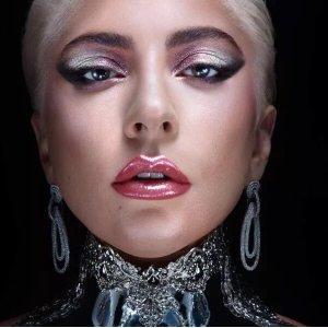 Prime Day 正式开售新品预告:Lady Gaga 个人美妆品牌 HAUS Laboratories