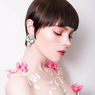 8.5折+送好礼最后一天:M.A.C 彩妆产品热卖 入春季新款樱花系列