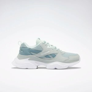 ReebokRoyal Bridge 3.0 运动鞋