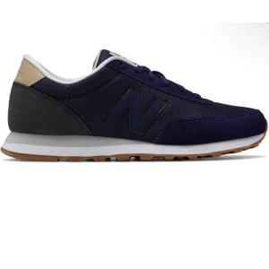 $29.99(原价$69.99)New Balance 501 男子休闲运动鞋促销