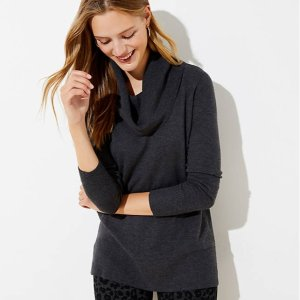 Select Styles All for $29LOFT Festive Finds Women's Clothing on Sale