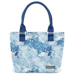 $4.99起Simple Modern 时尚保温午餐包4升容量 多种花色可选