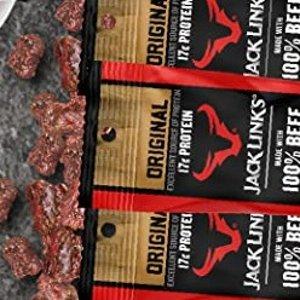 $7.60Jack Link's Beef Steak Bites 1.5oz Pack of 8