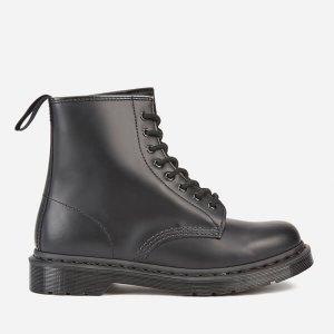 Dr. Martens10码1460 8孔马丁靴