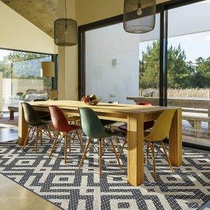 7折Amazon 精选高品质装饰地毯