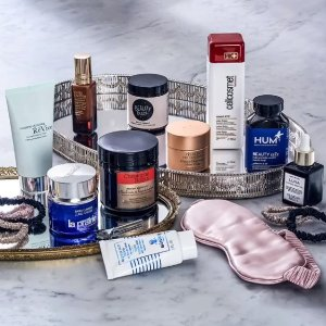 Up to $150 OffDM Early Access: Saks Fifth Avenue Beauty Event