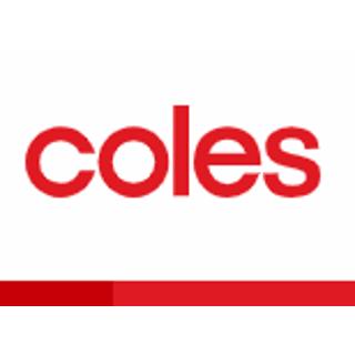梦龙冰糕5折 $20收Oral-B电动牙刷更新:Coles 9.4-9.10打折图表 LittleShop2换起来