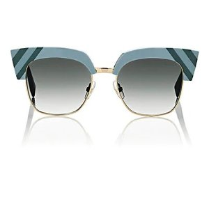 73af8338f73 Select Fashion Sunglasses Sale  Barneys Warehouse Up to 50% Off+Extra 30%  Off - Dealmoon
